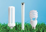 FLUORESCENT-LAMPS-IMAGE